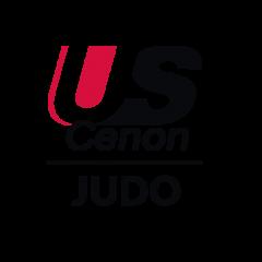 us cenon judo